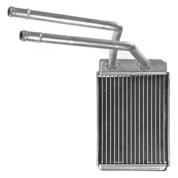 Apdi 9010366 Hvac Heater Core