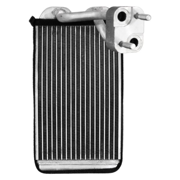 Chevy Trailblazer 2003 HVAC Heater Core