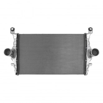 APDI® - Intercooler