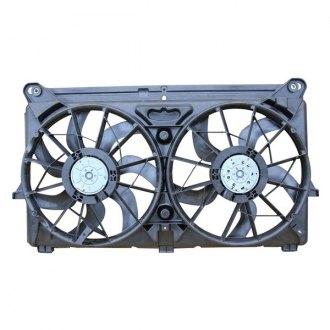 2005 chevy silverado replacement engine cooling parts carid com rh carid com