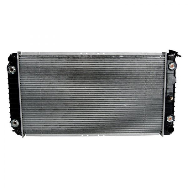 new yorker chrysler overhead console with Remove Radiator 1991 Buick Lesabre on 1997 Chrysler Lhs Esp Repair additionally Painless Street Rod Wiring Diagram likewise 2008 Volvo Xc70 Plenum Remove also 1999 Hyundai Sonata Replace Actuator further Remove Radiator 1991 Buick Lesabre.