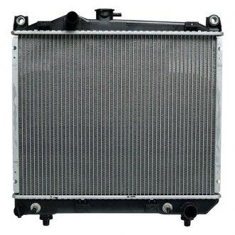 dodge ram radiator petcock oil pump diagram for 99 dodge ram 1500 5 2