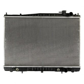 2004 nissan frontier replacement engine cooling parts \u2013 carid com 2006 Nissan Sentra Parts apdi� engine coolant radiator