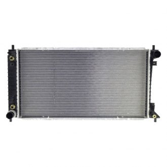 "APDI® - Radiator with 3/8"" Inverted Flare Fittings"