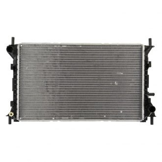 8012296_6 2004 ford focus replacement engine cooling parts carid com