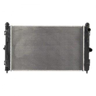 2004 chrysler sebring replacement engine cooling parts carid apdi engine coolant radiator publicscrutiny Images