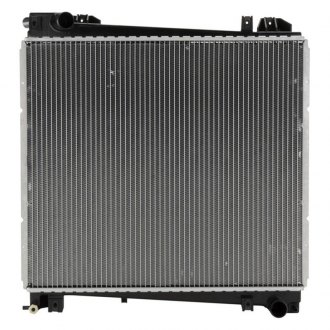 2002 Ford Explorer Replacement Engine Cooling Parts Carid. Apdi Engine Coolant Radiator. Ford. 2002 Ford Explorer Engine Coolant Schematic At Scoala.co