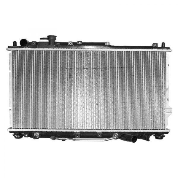 Service Manual 1996 Mazda Mx 3 Heater Core Replacement: Service Manual [Instruction For A 2000 Kia Sephia Heater