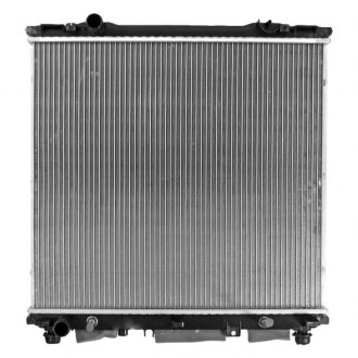 2005 kia sorento replacement engine cooling parts \u2013 carid com