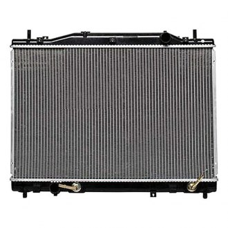 2006 cadillac cts replacement engine cooling parts. Black Bedroom Furniture Sets. Home Design Ideas