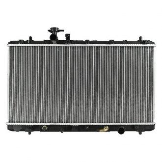 pontiac engine coolant 2008 suzuki sx4 replacement engine cooling parts – carid.com suzuki engine coolant #8