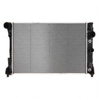 2010 mercedes c class replacement engine cooling parts for Antifreeze for mercedes benz c300