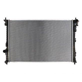 2013 ford explorer replacement engine cooling parts. Black Bedroom Furniture Sets. Home Design Ideas