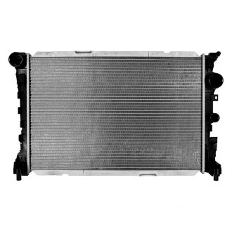 APDI® - Engine Coolant Radiator