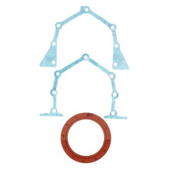 Apex Auto® - Crankshaft Seal Kit