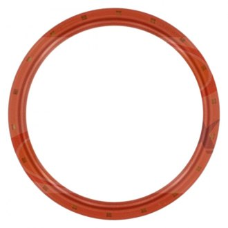 Apex Auto® - Rear Crankshaft Seal Kit
