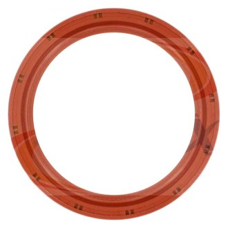 Apex Auto® - Rear Engine Crankshaft Seal Kit