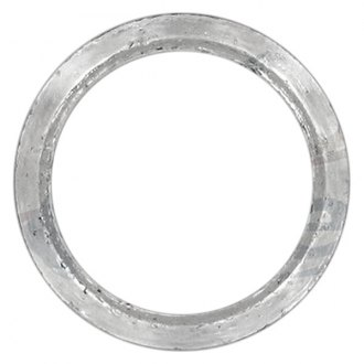 Apex Auto® - Exhaust Pipe Flange Gasket