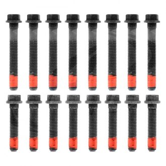Apex Auto® - Engine Cylinder Head Bolt Set