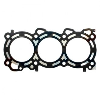 Apex Auto® - Engine Cylinder Head Gasket