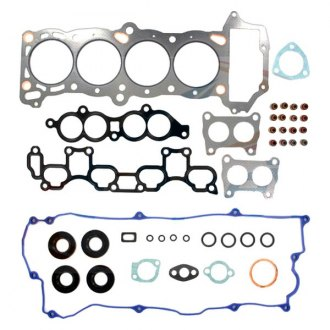 Apex Auto® - Engine Cylinder Head Gasket Set