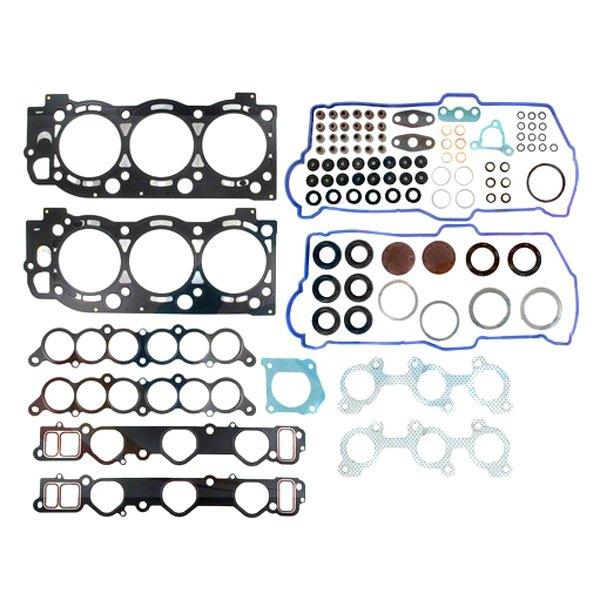 Engine Cylinder Head Gasket Set Apex Automobile Parts AHS8067