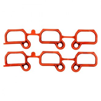 Apex Auto® - Engine Intake Manifold Gasket Set