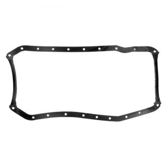 Apex Auto® - Oil Pan Gasket Set