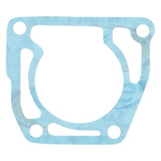 Apex Auto® - Fuel Injection Throttle Body Mounting Gasket