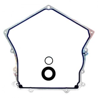 Apex Auto® - Timing Cover Gasket Set