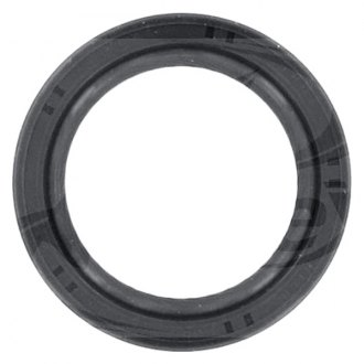 Apex Auto® - Front Camshaft Seal Set
