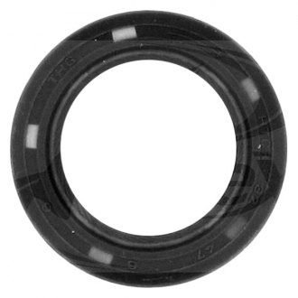 Apex Auto® - Front Camshaft Seal