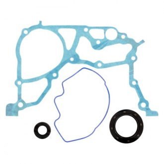 Apex Auto® - Engine Crankshaft Seal Kit