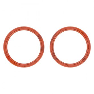 Apex Auto® - Camshaft Seal Set