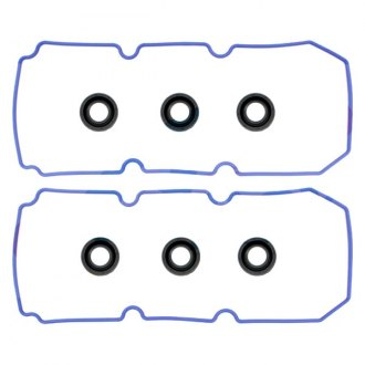 Apex Auto® - Valve Cover Gasket Set