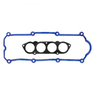 Apex Auto® - Engine Valve Cover Gasket Set