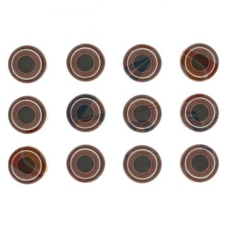 Apex Auto® - Engine Valve Stem Seal Set