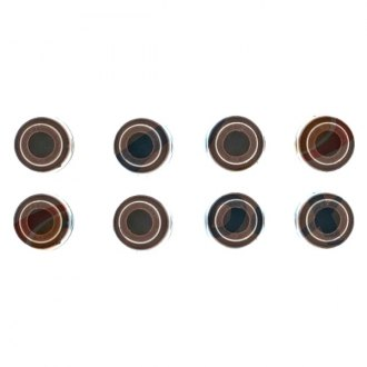 Apex Auto® - Valve Stem Seal Set