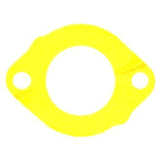 Apex Auto® - Engine Coolant Water Outlet Gasket