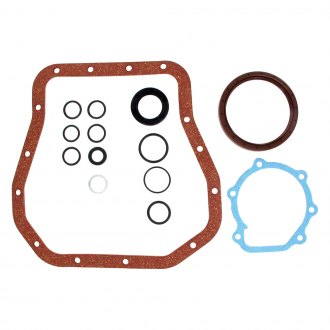 Apex Auto® - Engine Conversion Gasket Set