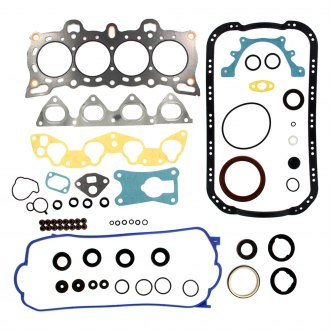 Apex Auto® - Engine Full Gasket Set