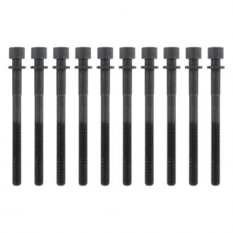 Apex Auto® - Cylinder Head Bolt Set