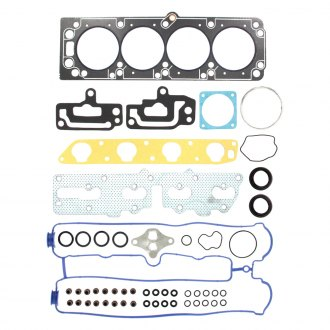 Apex Auto® - Cylinder Head Gasket Set