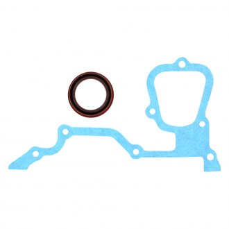 Apex Auto® - Auxiliary Shaft Seal Set