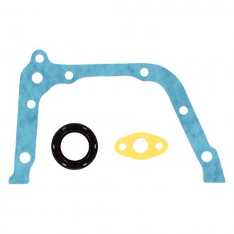 Apex Auto® - Front Crankshaft Seal Set