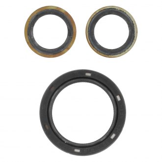 Apex Auto® - Crankshaft Seal Set
