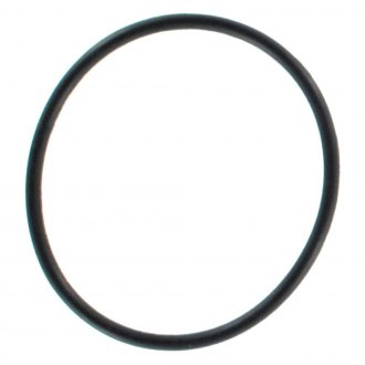 Apex Auto® - Engine Coolant Thermostat Housing Seal
