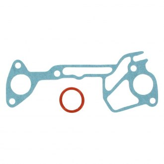 Apex Auto® - Engine Coolant Water Pump Gasket