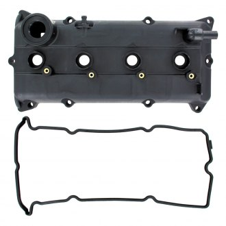Engine Timing Cover Gasket Set Apex Automobile Parts ATC4851