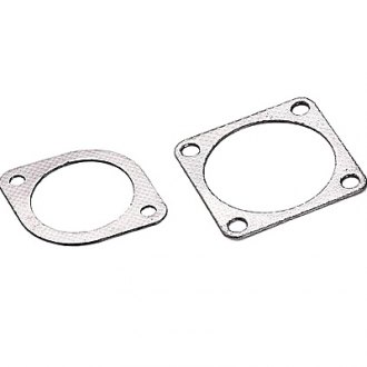 APEXi® - 2-Bolt Oval Exhaust Gasket